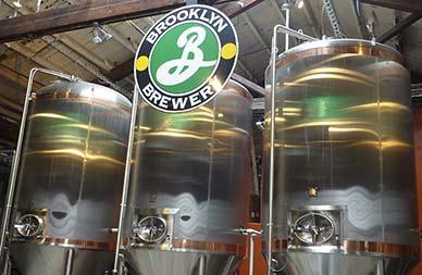 brooklyn-brewery-388